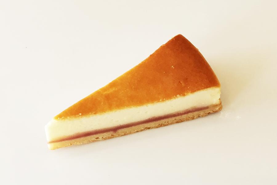 チーズトルテの商品写真