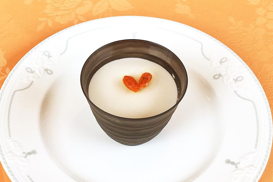 杏仁の商品写真
