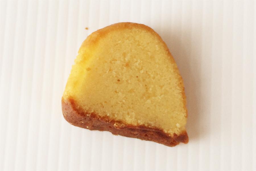 純バターケーキの商品画像